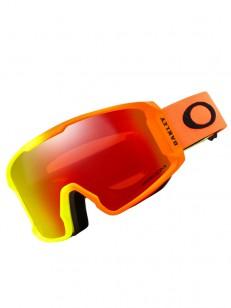 OAKLEY brýle LINE MINER XM w/PrizmSnowTorch