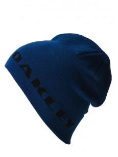 OAKLEY kulich ROCKSLIDE Dark Blue