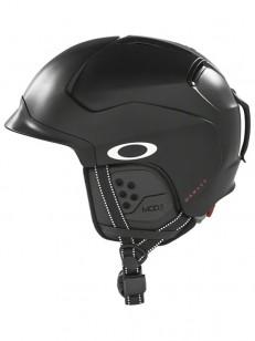 OAKLEY helma MOD5 Matte Black