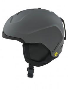 OAKLEY helma MOD 3 MIPS Forged Iron