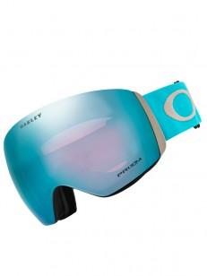 OAKLEY brýle FLIGHT DECK MoonRock Carribean Sea w/