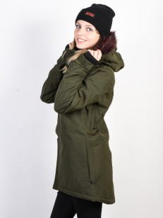 Oblečenie Ženy Volcom Skate   Snow Oblečení   TempleStore.sk d9994ac7bbc