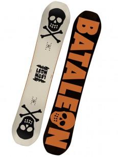 BATALEON snowboard BLOW