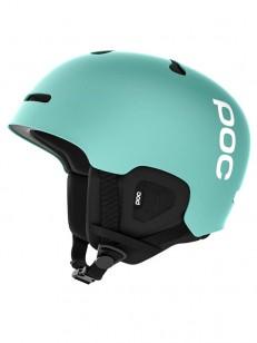 POC helma AURIC CUT tin blue