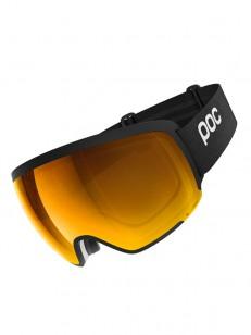 POC brýle ORB CLARITY uranium black/spektris orang