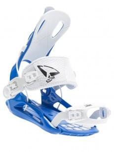 SP vázání FT270 blue