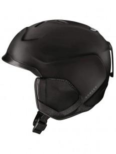 OAKLEY helma MOD 3 Blackout