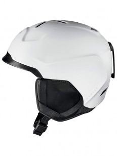 OAKLEY helma MOD 3 White