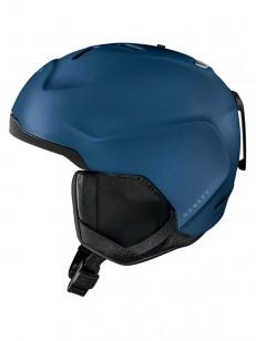 OAKLEY helma MOD 3 Dark Blue