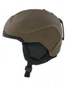 OAKLEY helma MOD 3 Dark Brush