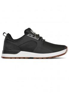ETNIES topánky CYPRUS SCW X 32 BLACK/WHITE/GUM