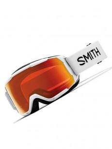 SMITH brýle GROM White   Chromapop Everyday Red Mi