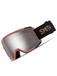 SMITH brýle SQUAD Champagne | Chromapop Sun Platin