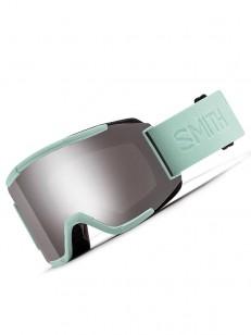 SMITH brýle SQUAD Ice Flood   ChromaPop Sun Platin