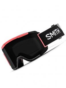 SMITH brýle SQUAD Strike   ChromaPop Sun Black