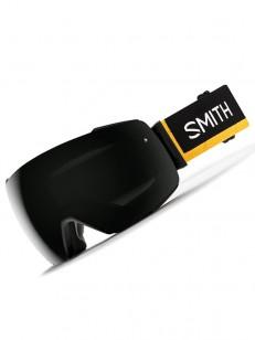 SMITH brýle I/O MAG Austin Smith The North   Chrom