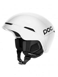 POC helma OBEX SPIN hydrogen white