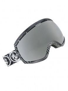 ELECTRIC brýle EG2 VOLCOM COLLAB BROSE/SILVER CHRO