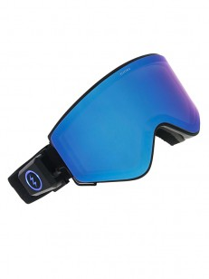 ELECTRIC brýle ELECTRON BLACK BLUE CHROME
