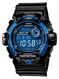 CASIO hodinky G 8900A-1