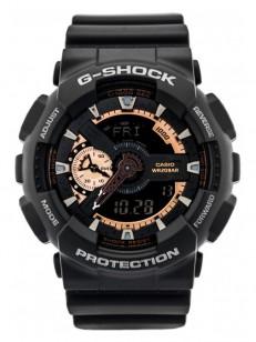 CASIO hodinky GA 110RG-1A