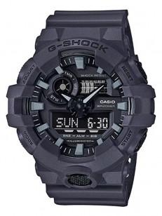 CASIO hodinky GA 700UC-8A