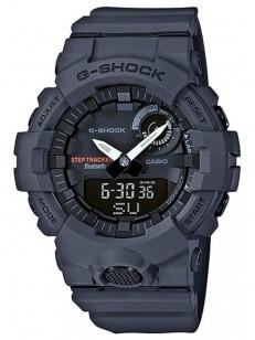 CASIO hodinky GBA 800-8A