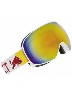 RED BULL SPECT brýle MAGNETRON-003 WHITE