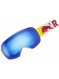 RED BULL SPECT brýle MAGNETRON-004 WHITE