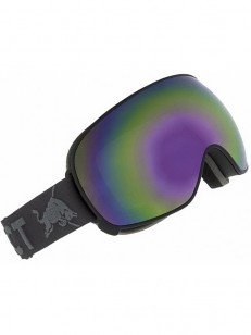 RED BULL SPECT brýle MAGNETRON-010 BLACK