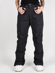 BILLABONG kalhoty DRIFTER STX BLACK