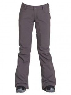 BILLABONG kalhoty TERRY IRON