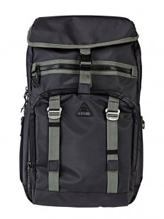 BILLABONG batoh SURFTREK EXPLORER BLACK