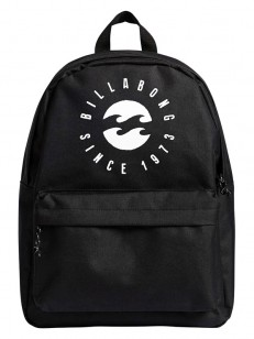 BILLABONG batoh HYDE BLACK