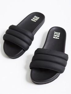 BILLABONG pantofle MIRADA BLACK