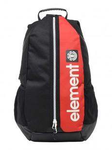 ELEMENT batoh PRIMO BUSTLE FLINT BLACK