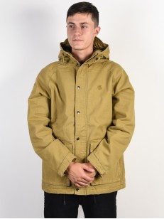 ELEMENT bunda KOA WORK CANYON KHAKI