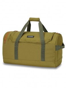 DAKINE taška EQ DUFFLE PINE TREES PET