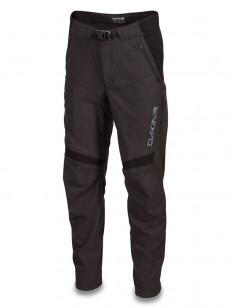 DAKINE kalhoty THRILLIUM BLACK
