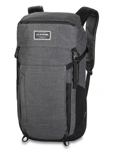 DAKINE batoh CANYON CARBON PET