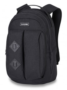 DAKINE batoh MISSION SURF BLACK