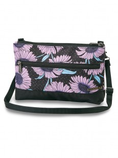 DAKINE kabelka JACKY NIGHTFLOWER