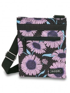 DAKINE kabelka JIVE NIGHTFLOWER