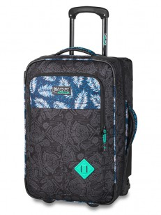 DAKINE taška CARRY ON ROLLER SOUTH PACIFIC