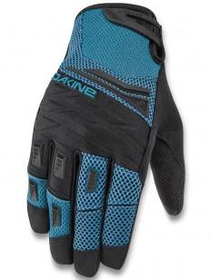 DAKINE rukavice CROSS-X STARGAZER