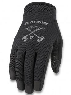 DAKINE rukavice COVERT BLACK