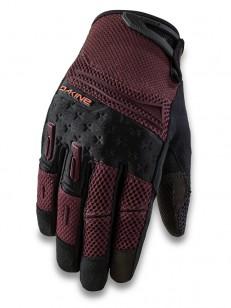DAKINE rukavice CROSS-X AMETHYST