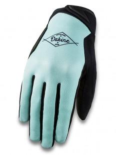 DAKINE rukavice SYNCLINE LICHEN