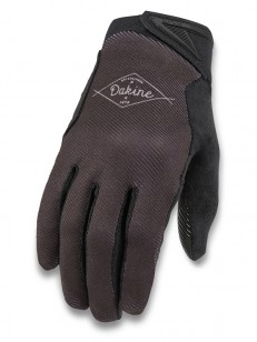 DAKINE rukavice SYNCLINE BLACK