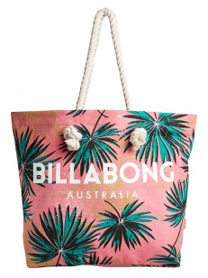 BILLABONG taška ESSENTIAL CORAL BAY